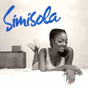 "Simi - ""Original Baby""(Remix) ft. 2Baba"
